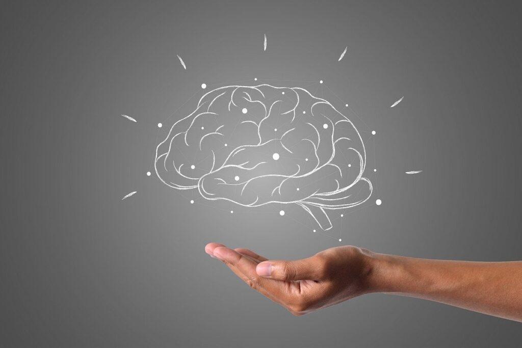 8 sposobów na usprawnienie pamięci na emeryturze