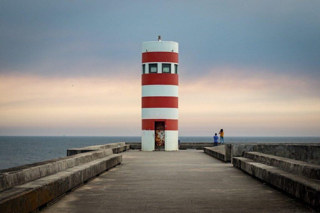 10 miejsc, do których chcesz pojechać na emeryturze