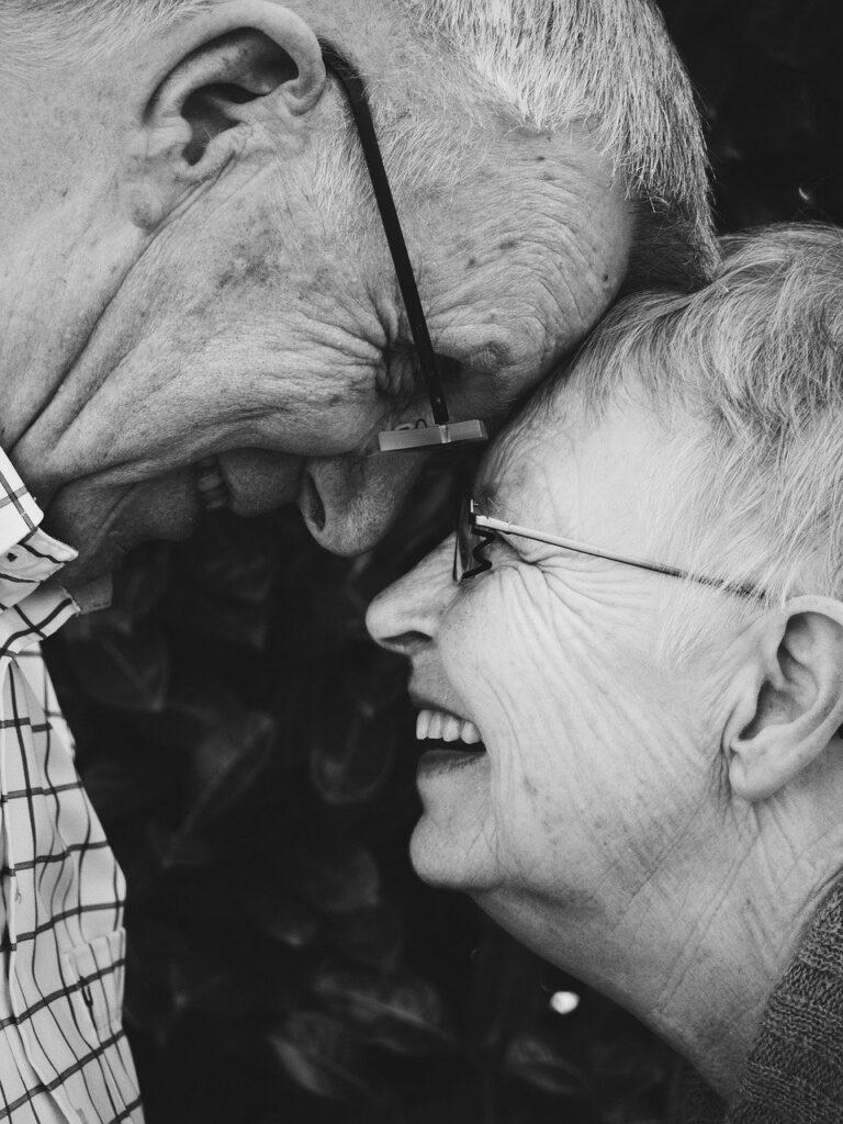 Jak pozostać Śmiesławem na emeryturze?